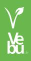 Vegane Werbeagentur ce+ce CreativMarketing